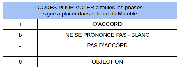 Atelier constituant decouverte codes votation.png