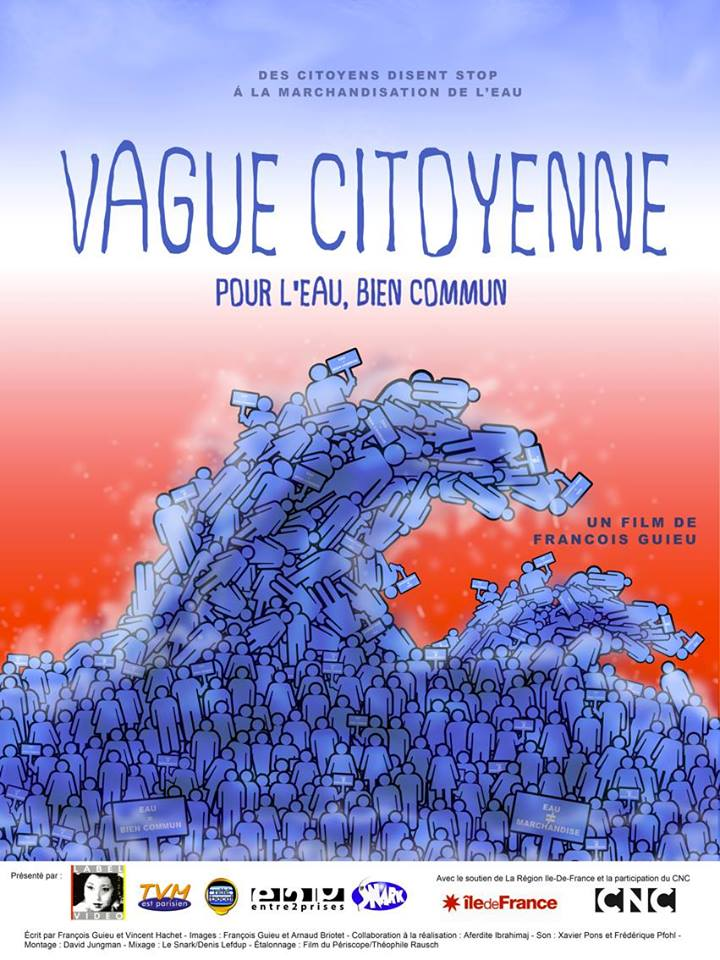 Vague Citoyenne.jpg