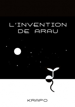 L'invention de Arau.jpg