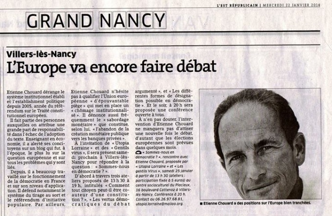 Article journal Etienne Chouard.jpg