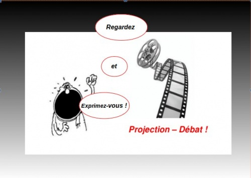 Projection-Débat 2.jpeg